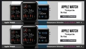 apple-watch-turkiyede-satisa-cikti