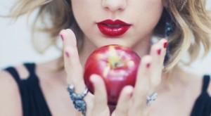 taylor-swift-apple-telif-hakki