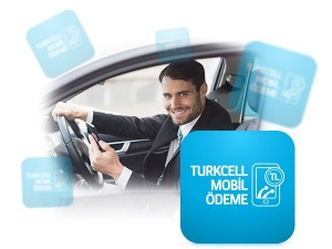 turkcell-hgs-yukleme
