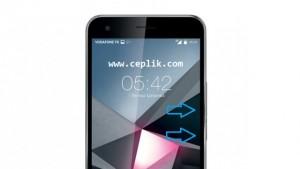 vodafone-smart-6-ekran-goruntusu-alma