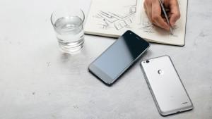 vodafone-smart-6-tum-teknik-ozellikler