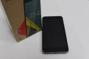 vodafone-smart-6-detaylı-inceleme-