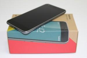 vodafone-smart-6-incelemesi