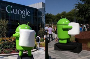 android6-marshmallow