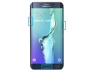 galaxy-s6-edge-plus-download-mode