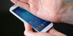 galaxy-s6-edge-plus-touchwiz-screenshot