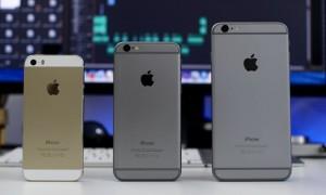 iphone-6-plus-kamera-degisim-programi