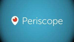 periscope-telif-haklari