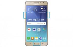Samsung Galaxy J7 Download Mode – Ceplik Com