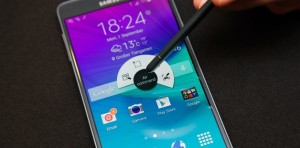 samsung-galaxy-note-5-spen-screenshot