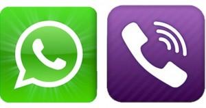 trafik-denetleme-whatsapp-viber-