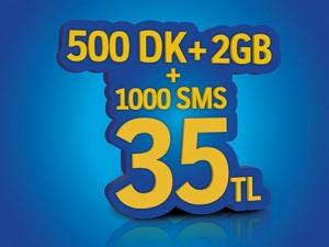turkcell-500-dakika-1000-sms-2-gb-35-lira