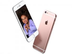 apple-iphone-6s-tanitildi