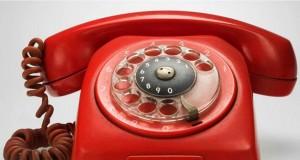 ev-telefonu-abonelikleri-