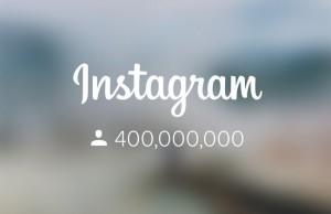instagram-kullanici-uye-sayisi-2015