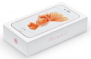 iphone-6s-cikis-tarihi-ve-fiyati