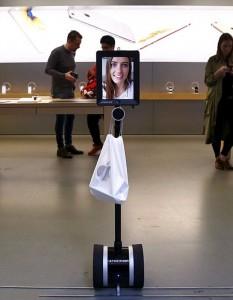 iphone-6s-icin-kuyruga-giren-robot