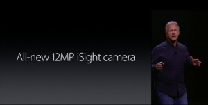 iphone-6s-kamera-