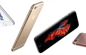 iphone-6s-on-siparis