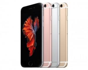iphone-6s-ve-iphone-6s-plus-turkiye-fiyati-cikis-tarihi