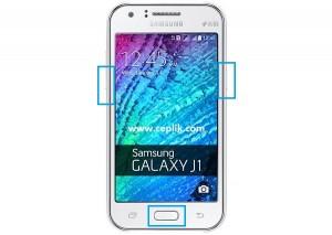 samsung-galaxy-j1-download-mode