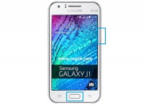 samsung-galaxy-j1-ekran-goruntusu-alma
