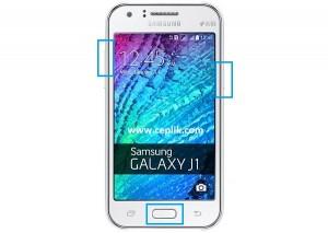 samsung-galaxy-j1-hard-format
