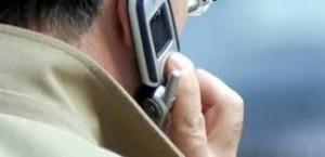 telefon-dolandiricilari