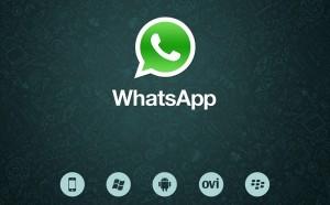 whatsapp-kullanici-sayisi