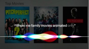 yeni-apple-tv-kumanda-siri