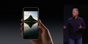 yeni-iPhone-fiyatlari