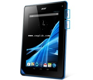 acer-iconia-b1-hard-format-atma