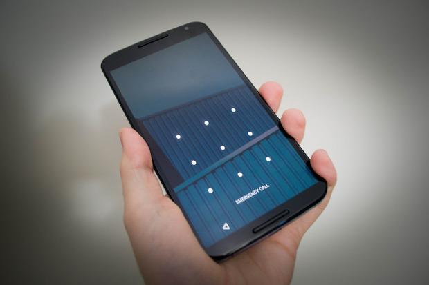 android-telefonlarda-bilgileri-silmeden-format