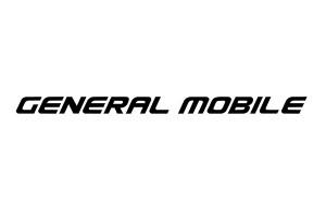 general-mobile-format-neden-cok-uzun-suruyor