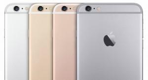 iphone-6s-kendiliginden-kapanma-sorunu