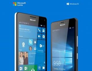 microsoft-lumia-950-ve-lumia-950-xl