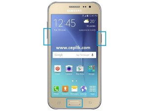 samsung-galaxy-j2-download-mode