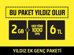 turkcell-yildiz-ek-genc-paketi