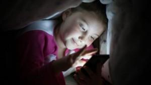 cep-telefonlarina-uyku-modu