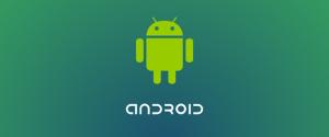 google-bilgisayarlara-androidi-getiriyor