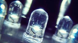 interneti-100-kat-hizlandiracak-teknoloji-lifi-2