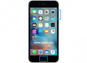 iphone-6s-plus-ekran-goruntusu-alma
