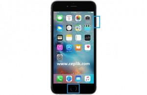 iphone-6s-reset-atma