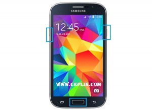 samsung-galaxy-grand-neo-plus-download-mode