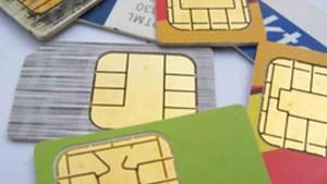 sim-kartlar-tarih-oluyor