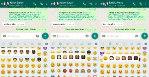 whatsapp-new-emoji