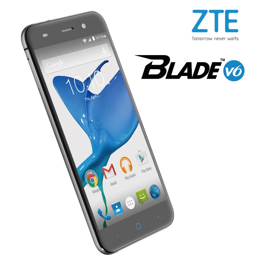 zte blade v6 t rkiye de ceplik com. Black Bedroom Furniture Sets. Home Design Ideas