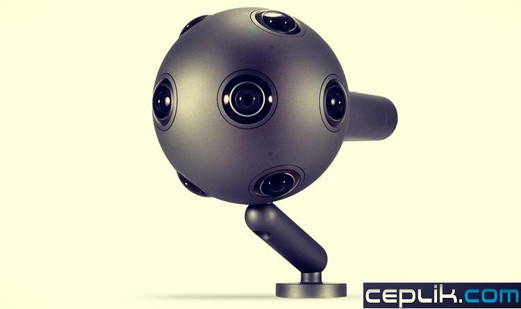 360-derece-video-kamera