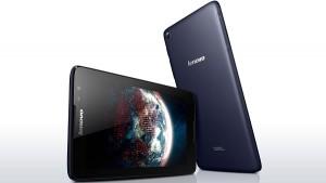 Lenovo-a8-tablet-ekran-goruntusu-alma