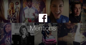 facebook-mentions-android
